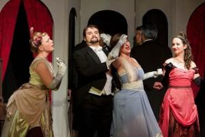 theatre-2014-italy-costume-class-06