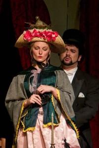 theatre-2014-italy-costume-class-09