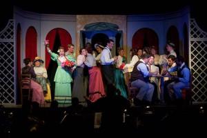 theatre-2014-italy-costume-class-11