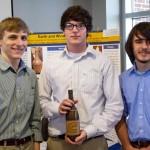 engineering-showcase-2014-24