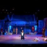 jeffers-gaye-philo-production-01