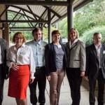 russian-delegation-2014-01