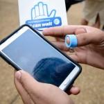 att-texting-campaign-2014-07
