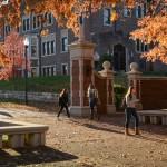 campus-fall-112