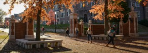campus-fall-112