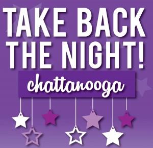 take-back-the-night-logo-01-2