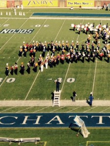 band-day-2014-halftime