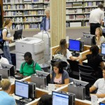 library2010_028