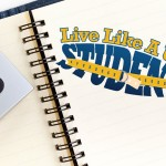 live-like-a-student-featurette