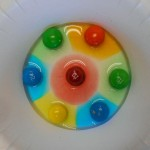 chemistry-club-2014-creative-discovery-museum-03