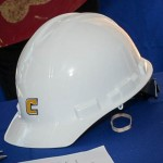 engr-2014-get-on-board-day-39