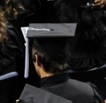 graduationfall2014