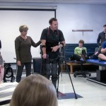 physical-therapy-2014-exoskeleton-01