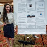 honors-2014-natl-collegiate-honors-council-conf-04