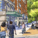 http://blog.utc.edu/news/2015/01/new-utc-residence-hall-will-integral-piece-vine-street-development/
