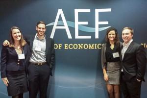economics-2015-aef