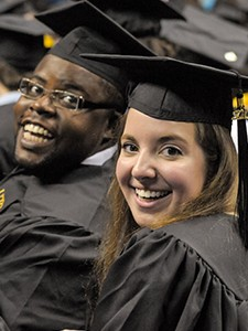 UTC offers new tuition payment plan