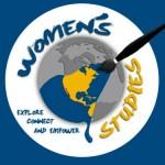Women's Studies Logo