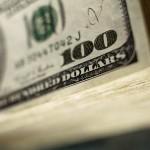 Stock Money