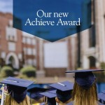 achieve-award-slider
