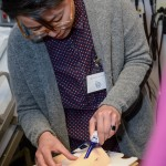 Anesthesia Workshop