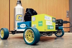 Chem-E Car
