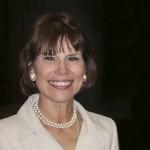 Dr. Valerie Rutledge