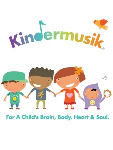 Kindermusik earns Maestro Award