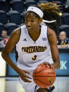 Changes coming in women's basketball