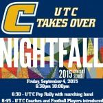UTC Takes Over Nightfall