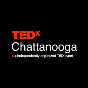 TEDxChattanooga-square-card-twitter-avatar