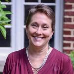 Dr. Joanne Romagni