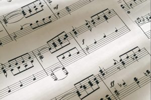 Music Ensembles accepting new members