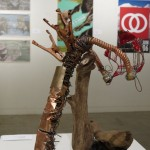 Cress Gallery Juried Exhibit SO 2016 015
