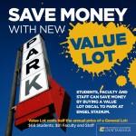 Value Lot