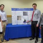 engineering-showcase-2015-skylar-transporter