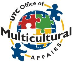 Take advantage of these events with the Office of Multicultural Affairs