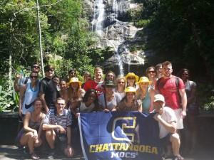 brazil_2015_cob_students