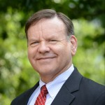 Dr. Gary Wilkerson