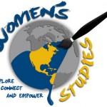 womens_studies_graphic