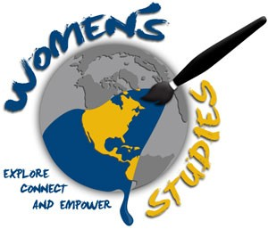 Women's History Month Speaker Series