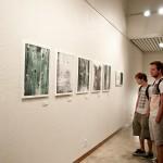 NEH Cress Gallery Featurette