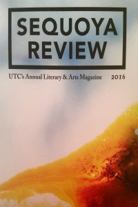 Sequoya Review 2016 featurette