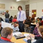 Education2010-CSAS_020