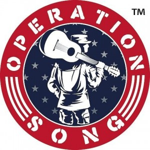 operation_song_logo_2
