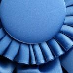 stock-blue-ribbon