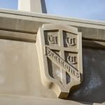 university-crest-57