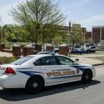 utc-police-09