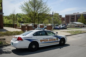 UTC enhances crime prevention on Campus