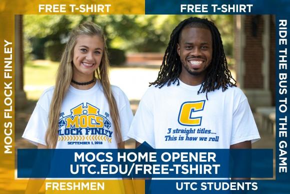 free-shirt-home-opener-horz